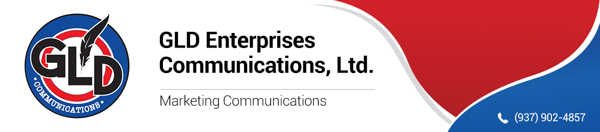 GLD Enterprises Communications, Ltd.