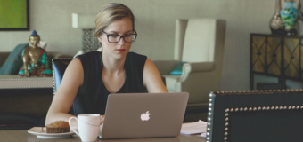 10 Reasons why you should hire a Professional Copywriter