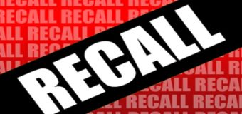 Consumers: 4 Tips To Handle A Product Recall