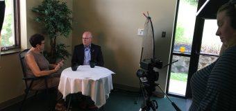 Case Study – Video / Podcast Production – GCCOA